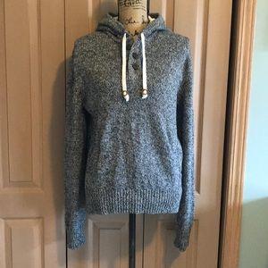 H&M Sweatshirt Hoodie